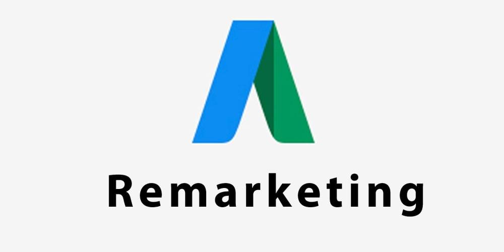 AdWords Remarketing Blog Image