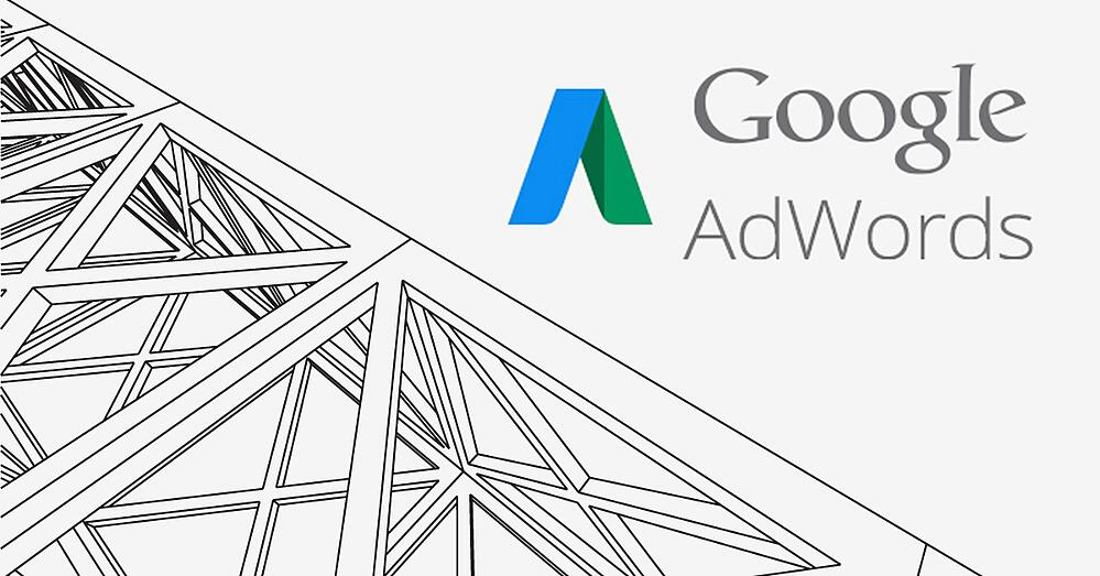 Blog Image AdWords Structure