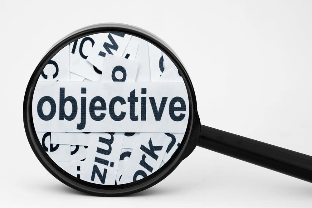 Blog Image KPI Cost Objective