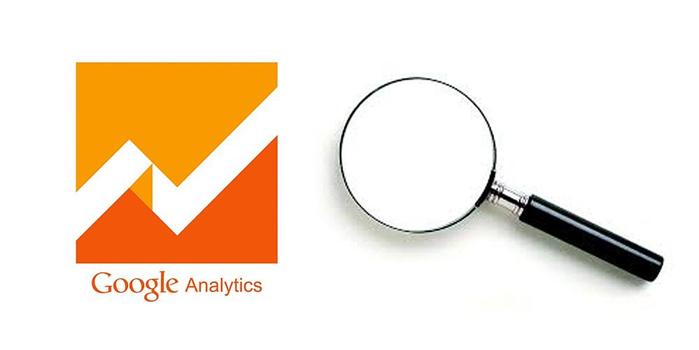 checking google analytics implementation