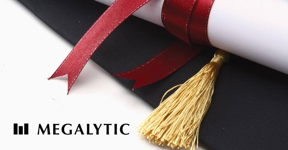 Blog Image Higher Ed Megalytic