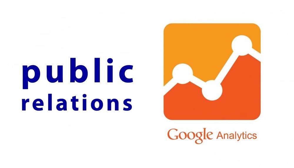 Blog Image Using GA for Public Relations