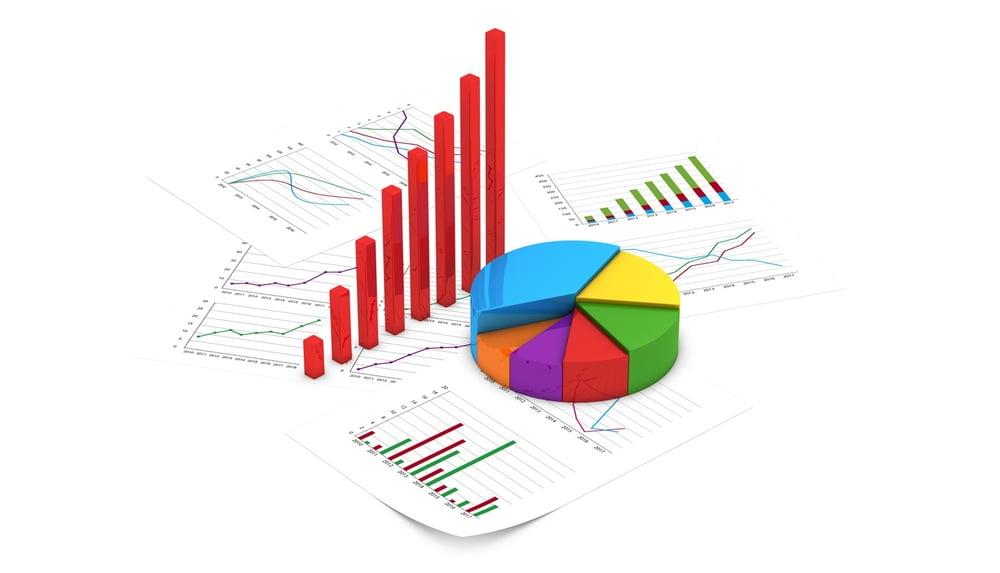 Blog Image Data Visualization Chart Types