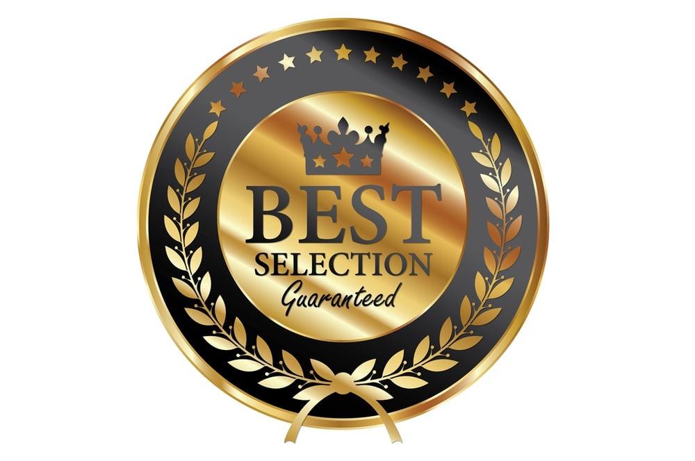blog image best selection