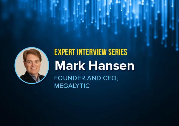Mark Hansen - Building Trust with Data Analytics