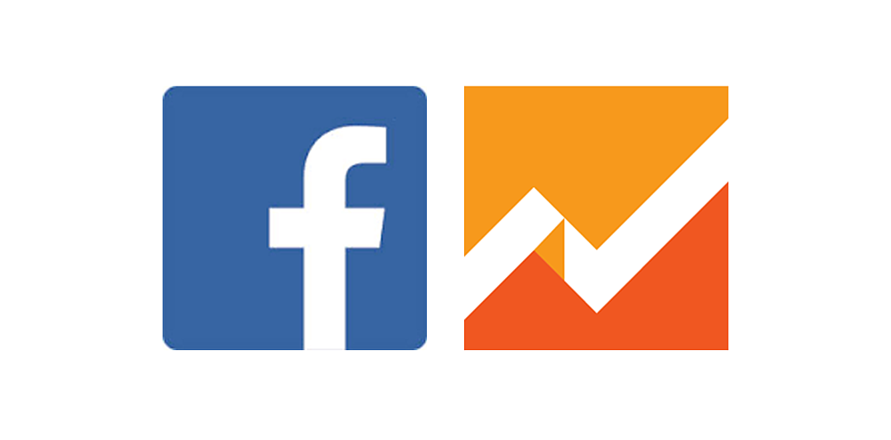 Facebook & Google Analytics