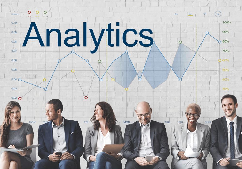 Google Analytics Custom Channel Grouping