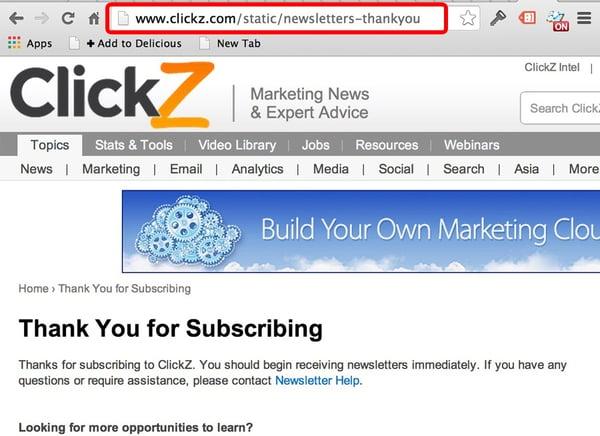 clickz-thankyou