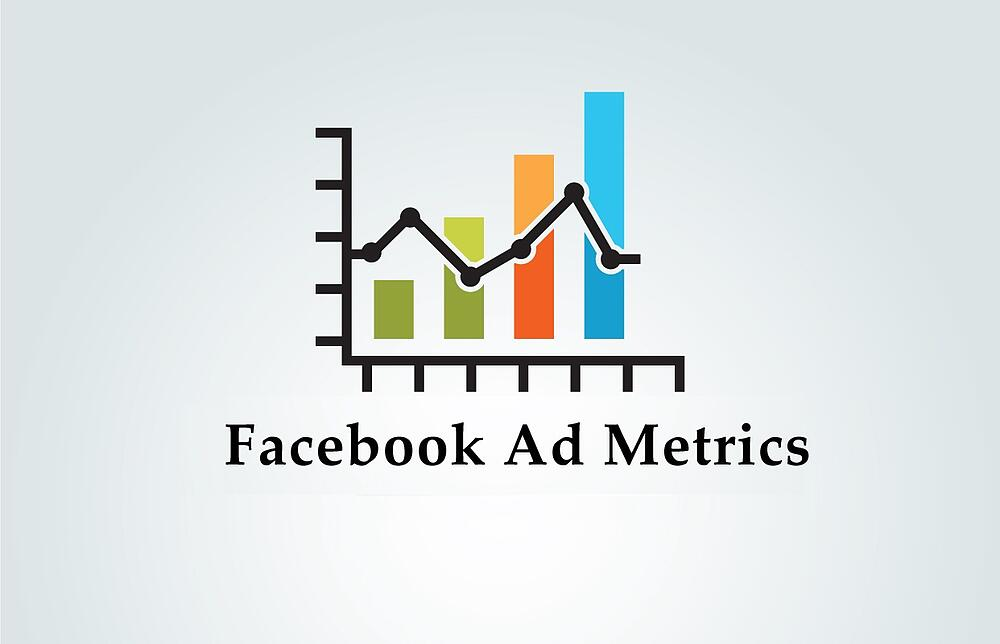 Facebook Ad Metrics You Should Care About