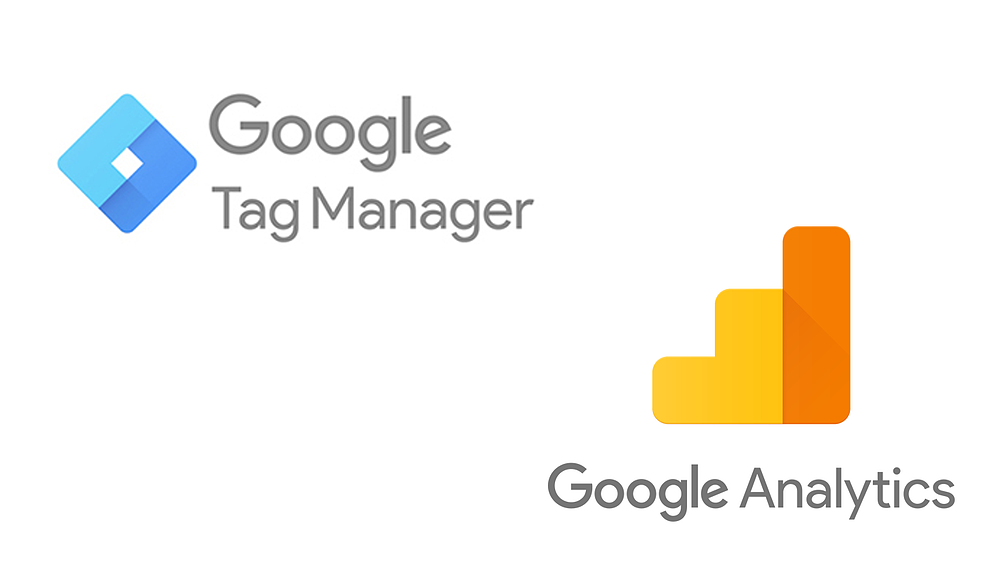 Implementing Google Analytics with Google Tag Manager