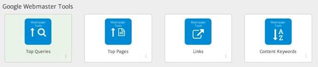 GWT Widgets