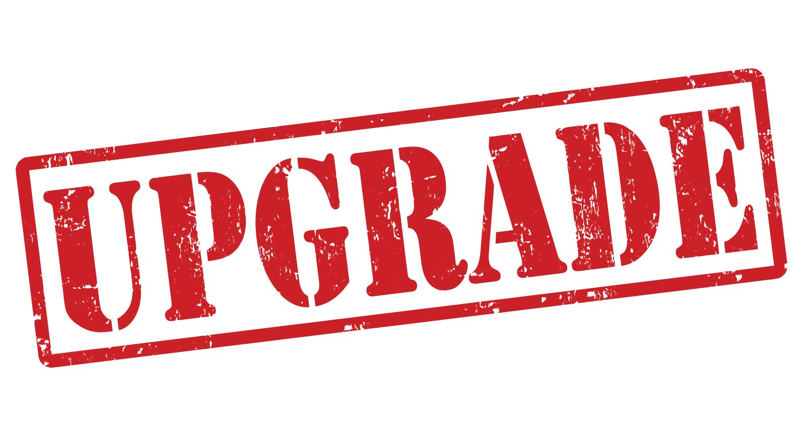 Megalytic Upgrade August 2014