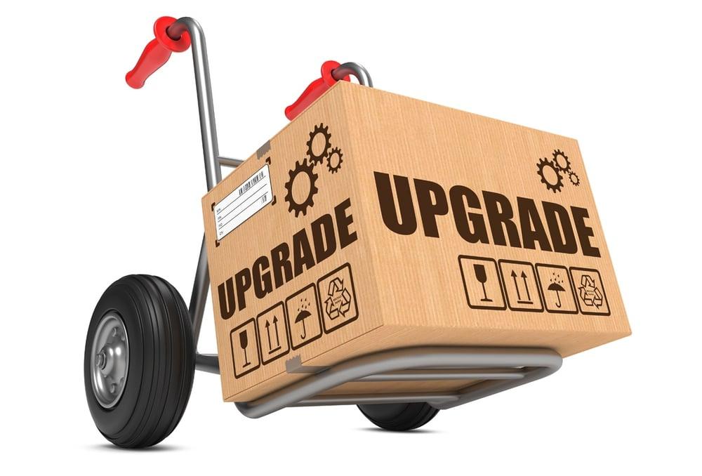 megalytic upgrade september 10 2014