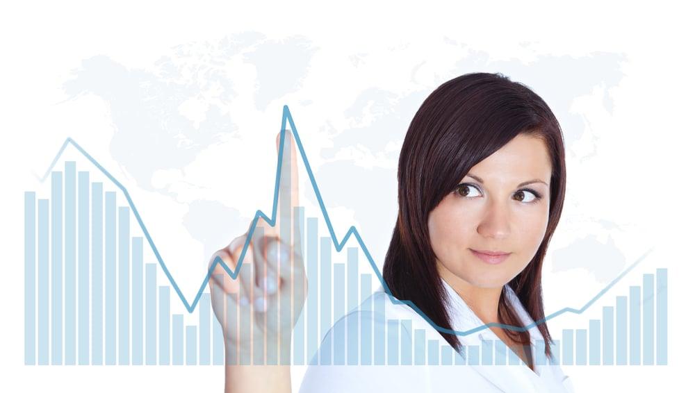 sharing google analytics data