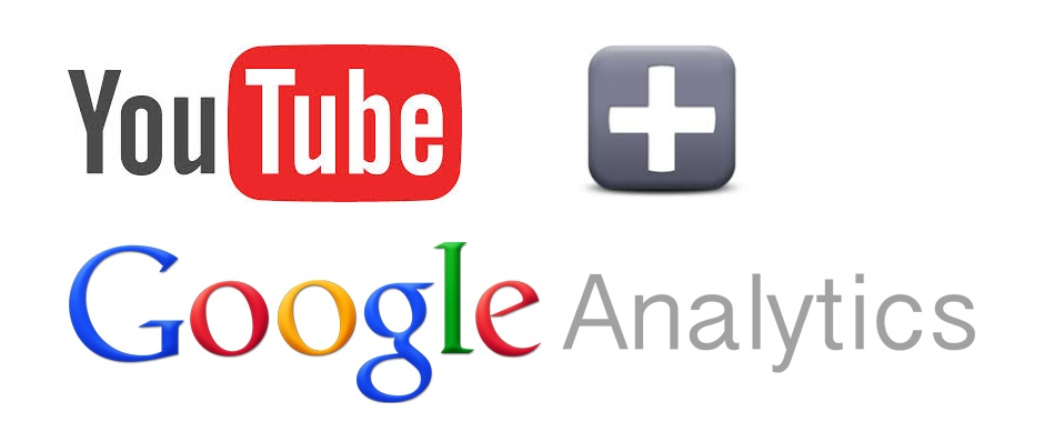 Tracking YouTube Interaction with Google Analytics