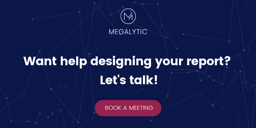 book a meeting with mark_CTA