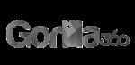 Groilla360-logo