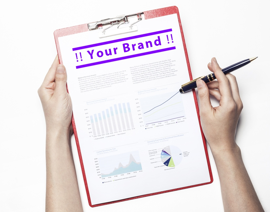 Why White Label Digital Marketing Reports?