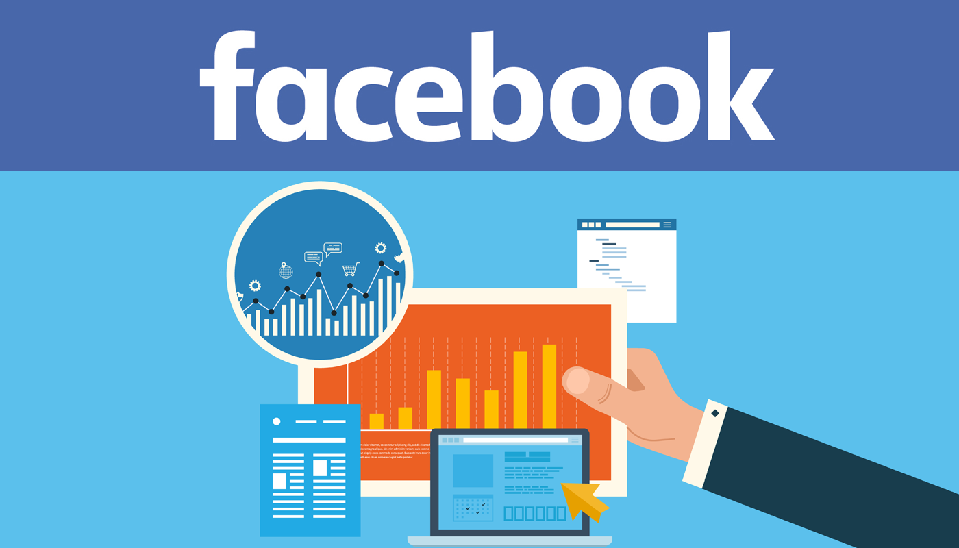 Coordinating Organic and Paid Facebook Marketing Efforts
