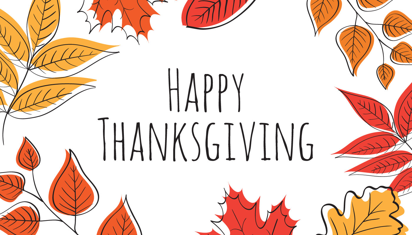 7 Things to be Thankful for in the Market Research