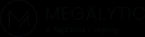 Megalytic_ATapClicksCompany_500px