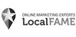 localFame-logo