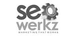 seo-werks-logo